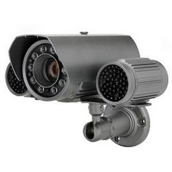 Уличная камера видеонаблюдения Microdigital MDC-6220Z27-116H