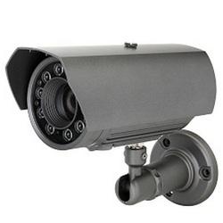 Уличная камера видеонаблюдения Microdigital MDC-6220TDN-10H