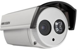Видеокамера аналоговая в кожухе Hikvision DS-2CE1682P-IT3 (DS-2CE1682P-IT3)