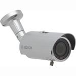 BOSCH VTI-218V03-1