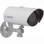 BOSCH VTI-216V04-1