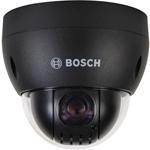 BOSCH VEZ-413-ECTS