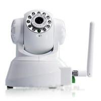 Камера Страж Multi 3G