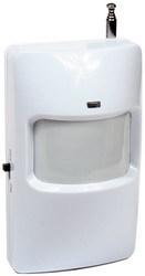 Датчик движения к Страж 3G Light