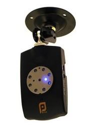 Страж 3G Light