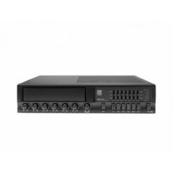 IPA AUDIO АМС USB/SD