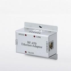 LifeSOS BF-450