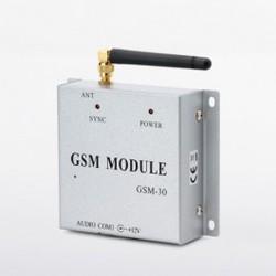 LifeSOS GSM-30