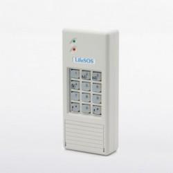LifeSOS KP-2S
