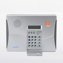 LifeSOS LS-30LR
